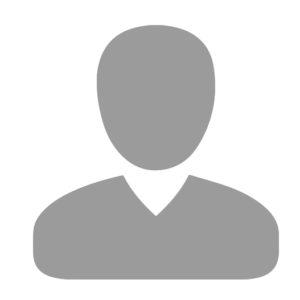 dummy-profilbild
