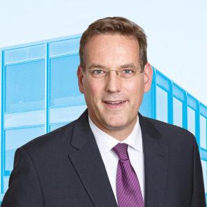 Schweickert-600x600
