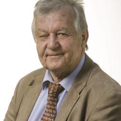 Berthold Lauser