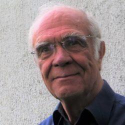 Martin Morlock c FDP Remchingen