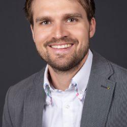 Nicolas Reinecke