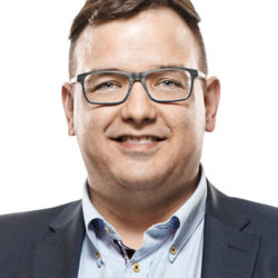 Thorsten_Wolter_33_2 (3) FDP Remchingen