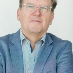 Prof-Alexander-Dürr