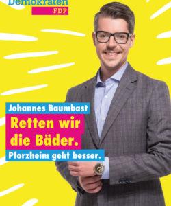 KW_Baumbast