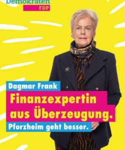 KW_DagmarFrank