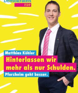 KW_Köhler