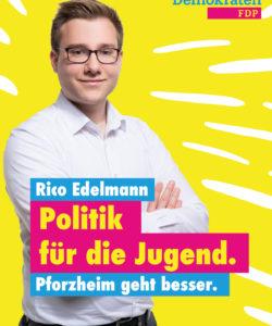 KW_Rico-Edelmann